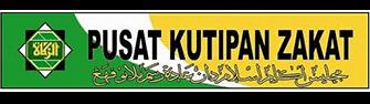 zakat Pahang