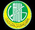 Zakat Sabah